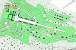 XREAL-Praha-5-Hlubocepy-Barrandov-Historie-Urbanismus-2