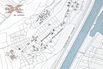 XREAL-Praha-5-Hlubocepy-Barrandov-Historie-Urbanismus-4