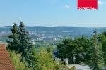 XREAL-Prodej-Praha-5-Hlubocepy-Barrandovska-37-04