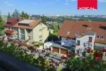 XREAL-Prodej-Praha-5-Hlubocepy-Barrandovska-37-05