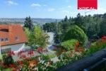 XREAL-Prodej-Praha-5-Hlubocepy-Barrandovska-37-06