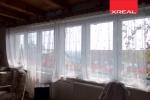 XREAL-Prodej-Praha-5-Hlubocepy-Barrandovska-37-11