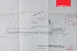 XREAL-Prodej-Praha-5-Hlubocepy-Barrandovska-37-12