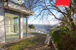XREAL-Prodej-Praha-5-Hlubocepy-Barrandov-Barrandovska-56-byt-1-10