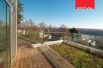 XREAL-Prodej-Praha-5-Hlubocepy-Barrandov-Barrandovska-56-byt-1-13