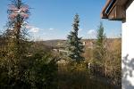 XREAL-Praha-5-Hlubocepy-Barrandov-Barrandovska-8-20