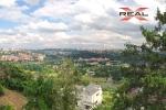 XREAL-Praha-5-Hlubocepy-Barrandov-Barrandovska-01
