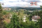 XREAL-Praha-5-Hlubocepy-Barrandov-Barrandovska-02
