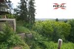 XREAL-Praha-5-Hlubocepy-Barrandov-Barrandovska-04