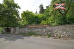 XREAL-Praha-5-Hlubocepy-Barrandov-Barrandovska-06