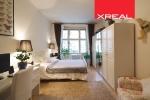 XREAL-Praha-4-Nusle-Bartoskova-4-8-03