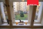 XREAL-Praha-4-Nusle-Bartoskova-4-8-09