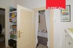 XREAL-Praha-4-Nusle-Bartoskova-4-8-10