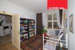 XREAL-Praha-4-Nusle-Bartoskova-4-8-15