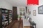 XREAL-Praha-4-Nusle-Bartoskova-4-8-16