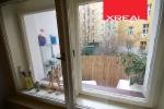 XREAL-Praha-4-Nusle-Bartoskova-4-8-17