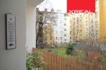 XREAL-Praha-4-Nusle-Bartoskova-4-8-23