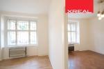 XREAL-Praha-4-Nusle-Bartoskova-6-byt1-02