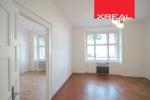 XREAL-Praha-4-Nusle-Bartoskova-6-byt1-05