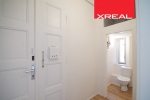 XREAL-Praha-4-Nusle-Bartoskova-6-byt1-10