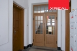 XREAL-Praha-4-Nusle-Bartoskova-6-byt1-15