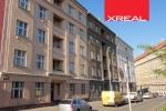 XREAL-Praha-4-Nusle-Bartoskova-6-byt1-16