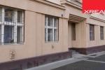 XREAL-Praha-4-Nusle-Bartoskova-6-byt1-17