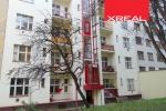 XREAL-Praha-4-Nusle-Bartoskova-6-byt1-20
