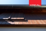 XREAL-Brloh-93-06