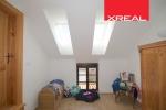 XREAL-Brloh-93-26