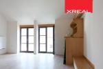 XREAL-Brloh-93-37