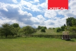 XREAL-Charvatce-pozemek-02