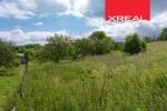 XREAL-Charvatce-pozemek-05