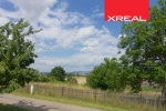 XREAL-Charvatce-pozemek-07