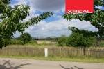 XREAL-Charvatce-pozemek-12