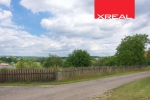 XREAL-Charvatce-pozemek-14