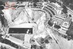 XREAL-Praha-5-Barrandov-Historie-Co-je-4