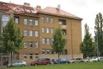 XREAL-Praha-Dejvice-Flemingovo-nam- 01