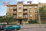 XREAL-Praha-Dejvice-Flemingovo-nam- 03