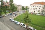 XREAL-Praha-Dejvice-Flemingovo-nam- 38