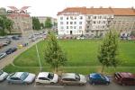 XREAL-Praha-Dejvice-Flemingovo-nam- 39