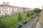 XREAL-Praha-Dejvice-Flemingovo-nam- 40