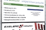 xreal-praha-dejvice-flemingovo-nam-57