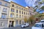 XREAL-Prodej-Podil-Praha-2-Vinohrady-Fricova-6