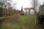 XREAL-Praha-5-Hlubocepy-Hlubocepska-48-03