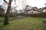 XREAL-Praha-5-Hlubocepy-Hlubocepska-48-04