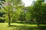 XREAL-Praha-5-Hlubocepy-Hlubocepska-48-30