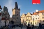 XREAL-Prodej-Praha-1-Mala-Strana-Hotel-U-tri-pstrosu-01