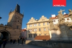 XREAL-Prodej-Praha-1-Mala-Strana-Hotel-U-tri-pstrosu-02