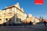 XREAL-Prodej-Praha-1-Mala-Strana-Hotel-U-tri-pstrosu-04